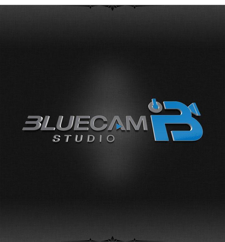 spletna stran bluecamstudio 1
