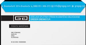 kuverta.png