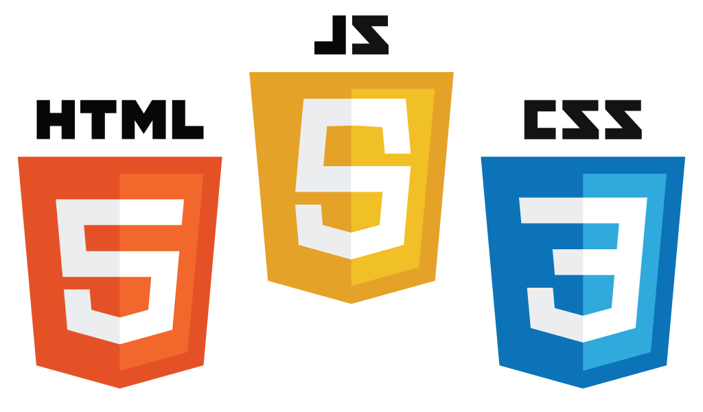 HTML5 in CSS3